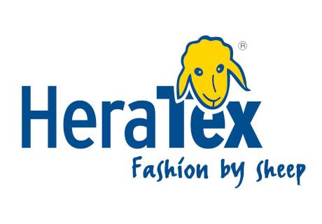 Heratex - Fashion by Sheep